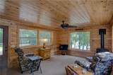 10728 Byrkit Road - Photo 32