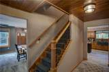 10728 Byrkit Road - Photo 35
