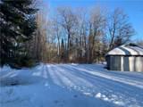 7652 Fox Avenue - Photo 3