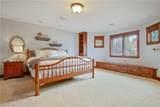 5715 North Shore Drive - Photo 35