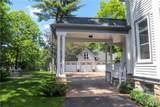 210 Oakwood Place - Photo 36