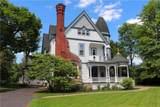 210 Oakwood Place - Photo 37