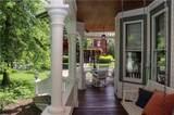 210 Oakwood Place - Photo 38