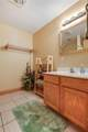 6775 Hillview Road - Photo 35