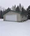 11646 State Hwy 48 - Photo 14