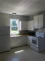 N719 Meads Avenue - Photo 2