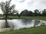 W5577 Todd Road - Photo 31