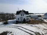 N13976 Cty Rd VV - Photo 14