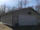 4437 Lake Winter Road - Photo 30