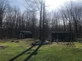 4437 Lake Winter Road - Photo 33