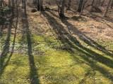 4437 Lake Winter Road - Photo 34