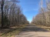 4437 Lake Winter Road - Photo 35