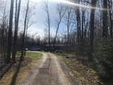 4437 Lake Winter Road - Photo 36