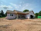 13237 37th Ave - Photo 1