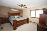 4001 Oak Knoll Drive - Photo 17