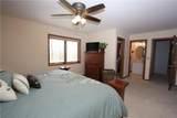 4001 Oak Knoll Drive - Photo 18