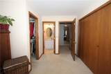 4001 Oak Knoll Drive - Photo 19
