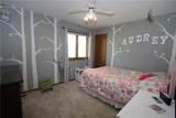 4001 Oak Knoll Drive - Photo 21