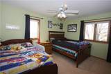 4001 Oak Knoll Drive - Photo 24
