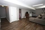 4001 Oak Knoll Drive - Photo 28