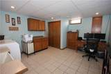 4001 Oak Knoll Drive - Photo 30