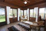 4001 Oak Knoll Drive - Photo 33