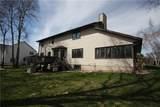 4001 Oak Knoll Drive - Photo 34
