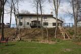 4001 Oak Knoll Drive - Photo 36