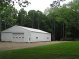 E3842 County Road D - Photo 6