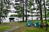12666 Birch Point Lane - Photo 29