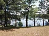 8569 Lakeside Road - Photo 24
