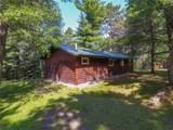 51015 Birch Lake Road - Photo 16