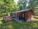 51015 Birch Lake Road - Photo 17