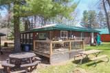 51015 Birch Lake Road - Photo 2
