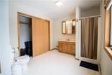 30160 273rd Street - Photo 20