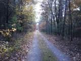 W9551 Camp Bradfield Road - Photo 4