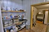 3224 State Road 70 - Photo 23