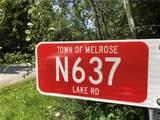 637 Lake Road - Photo 19