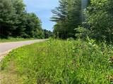 637 Lake Road - Photo 23
