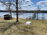 W6899 Old Bass Lake Road - Photo 9