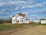 N13976 Cty Rd VV - Photo 3