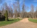 4437 Lake Winter Road - Photo 2