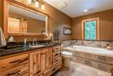 W7362 Little Valley Road - Photo 22