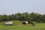 13631 State Highway 178 - Photo 31