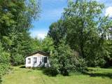 5388 County Road X - Photo 1