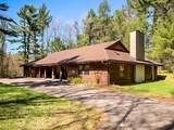 W9551 Camp Bradfield Road - Photo 13