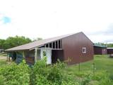 3224 State Road 70 - Photo 3