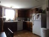 W7882 Maple Hill Road - Photo 11
