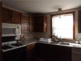 W7882 Maple Hill Road - Photo 12