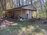 W9551 Camp Bradfield Road - Photo 36